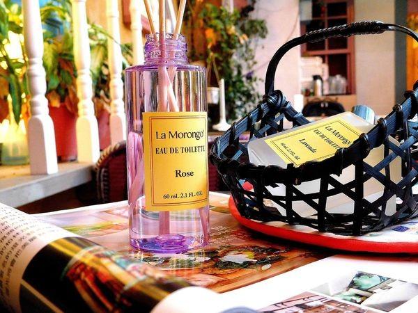 (法國樂木美品) Rose Perfume refill bottle 補充瓶 一瓶 黃標玫瑰經典香氛噴霧擴香竹 120mL Classic Fragrance Spray, Gentle Scent, Nature, Relax