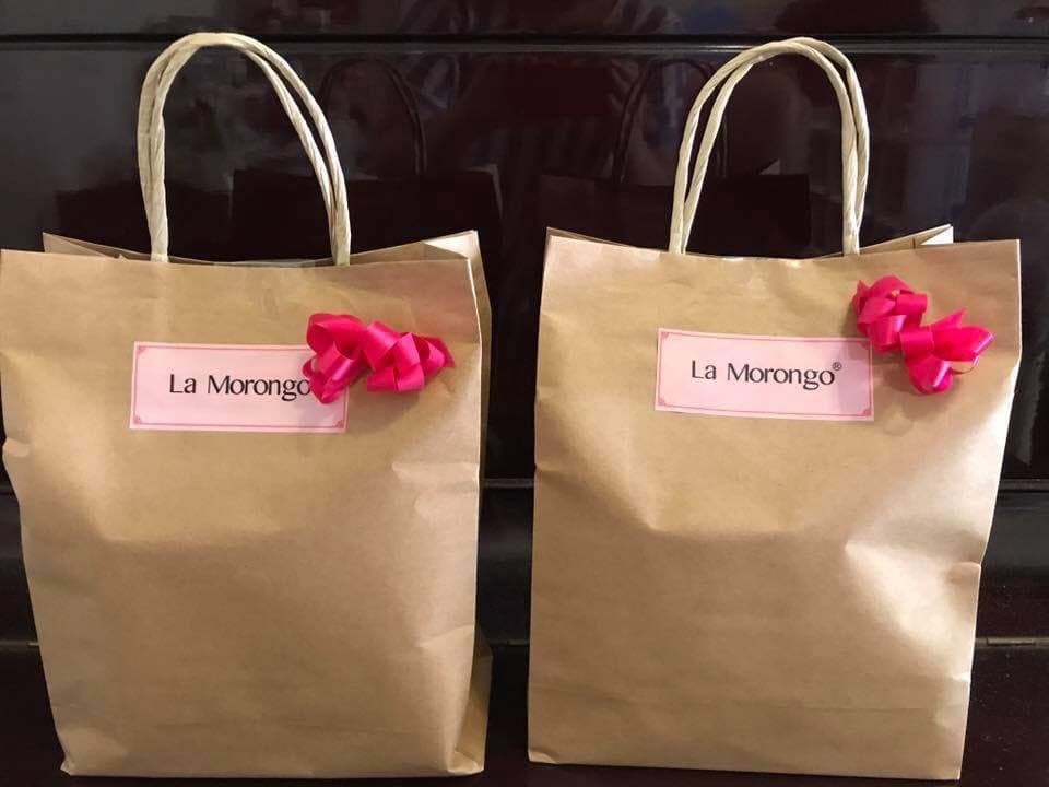 法國樂木美品 福袋 春節 送禮 春酒 禮品 內含價值25000的產品 聯誼 公司抽獎 Lucky Bags, Spring Festival, Gifts, Spring Wine Gifts, Containing 25,000 Products Value, Company Lottery