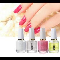 美甲 指甲 護理 系列 營養油 Manicure Nail Care Series Nutrient Oil