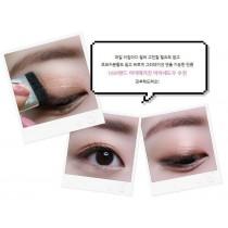 韓國 眼影印章 眼影刷 魅惑眼影盤