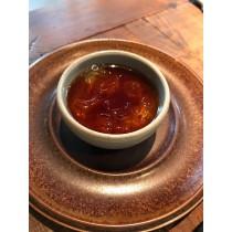 謝記茶葉 樂木美品 冷泡茶 茶包 冠軍茶 運動補水