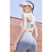 [大尺碼也可穿] 跟著Amy來運動吧 網球褲 歐美款 運動褲 跑步 瑜珈褲 女生 高腰 提臀 耐磨布料 薄款 舒適親膚 健身房 四季可穿 好穿吸汗  [兩周內到貨 不能使用貨到付款]