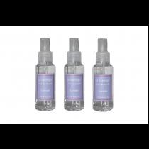 [❤️Christina愛用推薦❤️] Lavender Toner Spray Essential Oil法國樂木美品薰衣草香氛花水保濕噴霧 360mL Relaxing,Moisturizing,Natural Fragrance