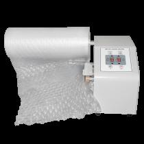 [外銷美國] 泡泡紙產生機 包裝 自動產生泡泡紙的機器 各式泡泡紙的樣子都可以產生 適合做小生意的人