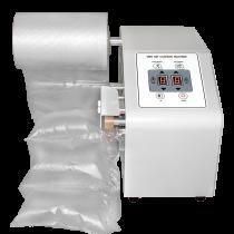 [外銷美國] 泡泡紙 包裝 款式 A-E 適合做小生意的人 需要搭配機器使用 一組兩卷 非常多 用很久