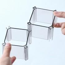 Japanese Style Organizing box 生活美學 日式經典收納格