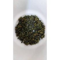[一組4包共1台斤600g] 高山茶生茶 台灣製造 手採茶 特A級 烏龍茶 高山茶 茶葉 頂級 完整原葉 禮盒 送禮 真空包裝
