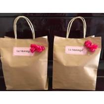 法國樂木美品 福袋B 牛運亨通福袋 春節 送禮 春酒 禮品 內含價值4500的臉部/身體保養產品 聯誼 公司抽獎