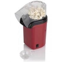 法國品牌 爆米花機 一次一杯 無油 減肥 低脂 爆米花自己做 家庭電影院