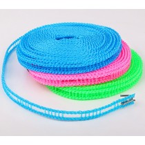 曬衣架 曬衣繩 繩子 夾子 防風