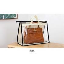 透明包包 防塵袋 儲物袋