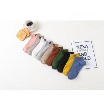 小熊襪 襪子 女生  短襪 中筒 (外袋為限量贈品送完為止)