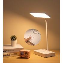 檯燈 書桌 可充電式 檯燈 書桌 可充電式 護眼