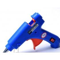 手工 專用 高品質 熱熔膠 槍膠棒 家用 手工制作 多功能電熱溶條 熱融膠棒 美術 工藝