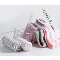 快速吸水 乾髮 包頭巾  毛巾