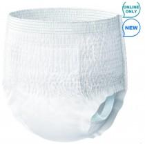日本原裝 輕快活力褲 內褲型成人紙尿褲 L號 20片 X 4入 Lifree Active Pants L Size 20 Pieces X 4 Pack