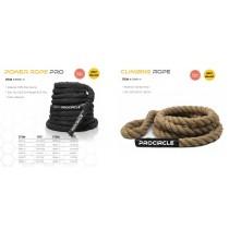 重量訓練 重訓 自由重量 free weight training 力量繩 power rope