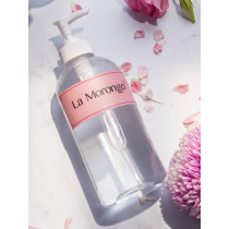 Lavender Soothing anti-Acne Facial Toner 花朵精華 薰衣草舒緩抗痘化妝水 500mL