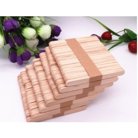 冰棒 竹子 竹板 抽籤版 一共五板 240支