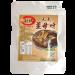 【素食】【台中帝王食補-謝媽薑母呀火鍋湯底 】[Vegan] [Taichung Jiang Mu Duck Hot Pot Soup Base] Ward Off Cold, Time-honored, Real materials